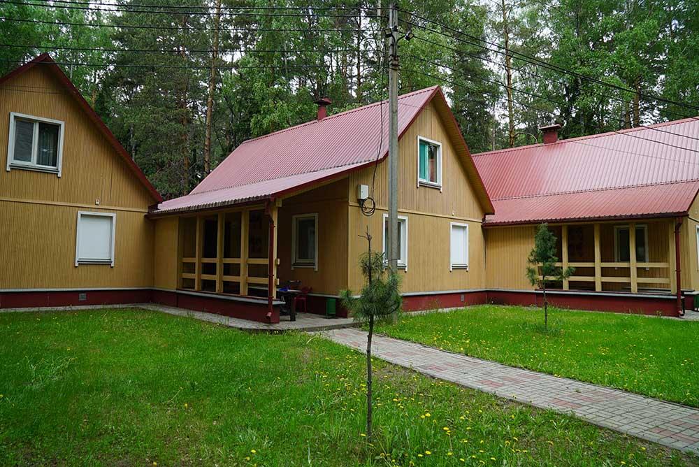 shchitovye-kottedzhi-8a-nizhniy-novgorod-sbory
